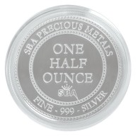 1/2 oz Quake Single