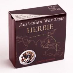 1/2 oz Herbie Single