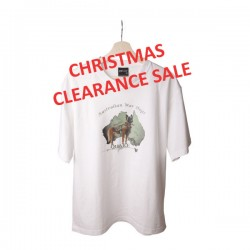 'Australian War Dogs' T-Shirt