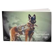 Australian War Dogs Set