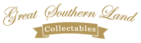 Great Southern Land Collectables